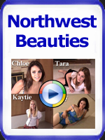 Northwest Beauties Official