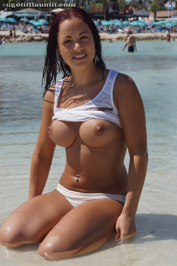topless-on-the-beach-1