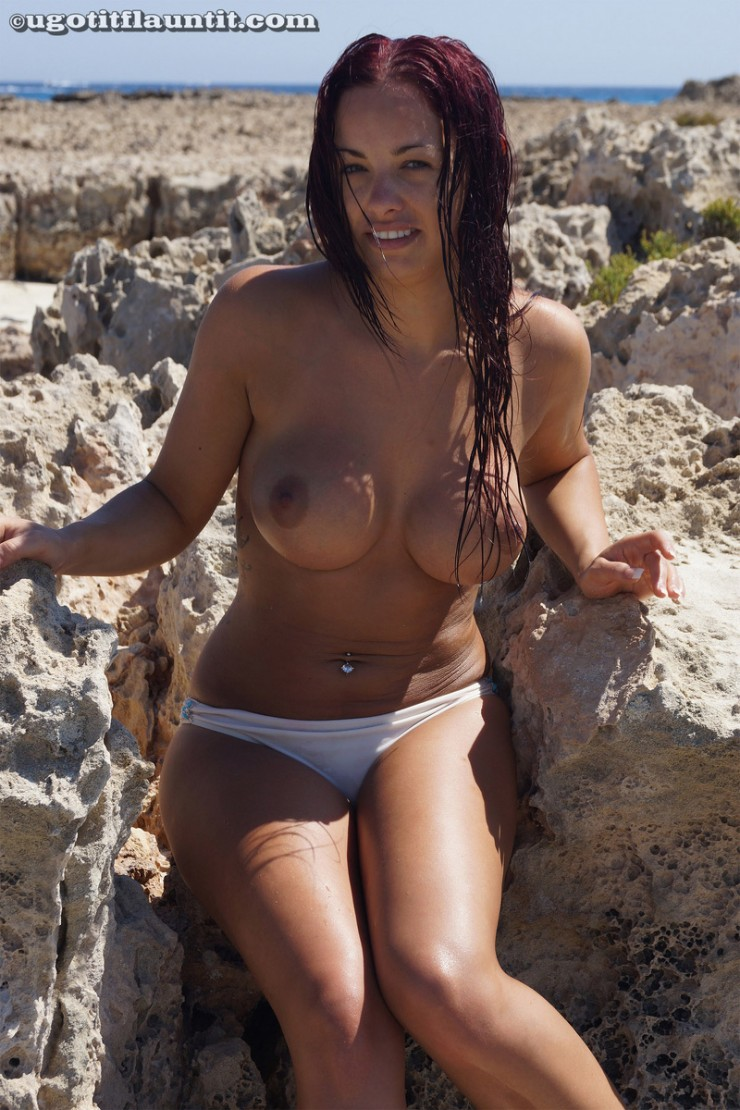 topless-on-the-beach-2
