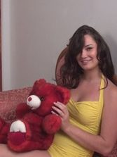 Belle on WPL Productions